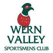 Wern Valley Sportsmen's Club