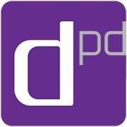 Distill PD