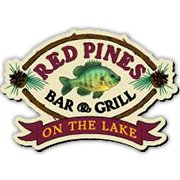 The Red Pines