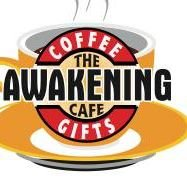 The Awakening Cafe