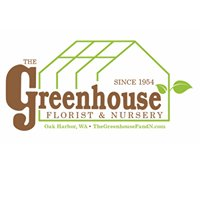 The Greenhouse Florist & Nursery