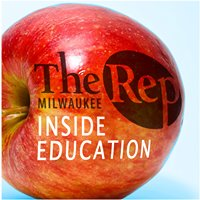 Inside Rep Education