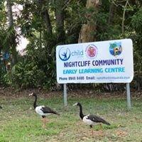 Nightcliff Community Early Learning Centre - Child Australia