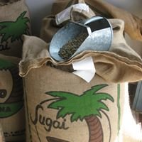 Sugai Kona Coffee