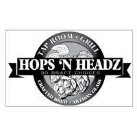 Hops N Headz