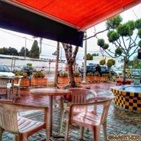 Café Fléche Sportive De Ras Djebel