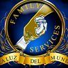 La Luz Del Mundo Family Services
