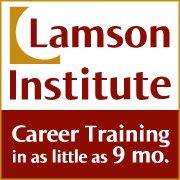 Lamson Institute - San Antonio, TX