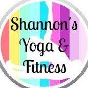 Shannon's Yoga & Fitness