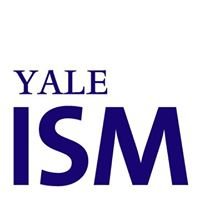Yale Institute of Sacred Music Congregations Project