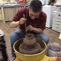 Twice Baked Pottery, LLC