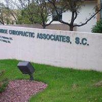 Monroe Chiropractic Associates