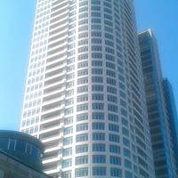 University Club Tower (Milwaukee)