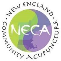 New England Community Acupuncture North Andover