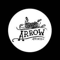 Arrowprints