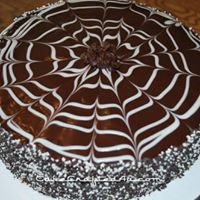 Cake Crafted For You