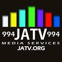 JATV Media Services