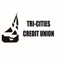 Tri-Cities Credit Union