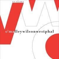 O'Malley Wilson Westphal - A/E Alliance