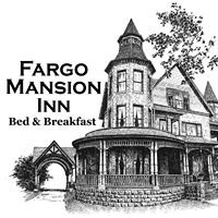 Fargo Mansion Inn