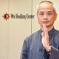 Wu Healing Center