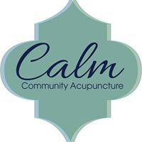 Calm Community Acupuncture, Inc.