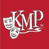 Kettle Moraine Playhouse