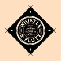 Whistle & Flute