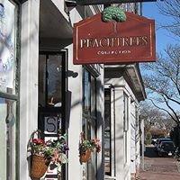 Peachtrees Nantucket