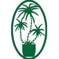 California Greenhouses, Inc.