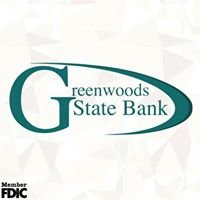 Greenwoods State Bank