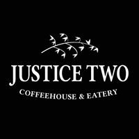 Justice Two Coffeehouse & Eatery
