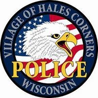 Hales Corners Police Department