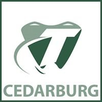 Today's Dentistry: Cedarburg Dentist Dr. Joseph Kunick