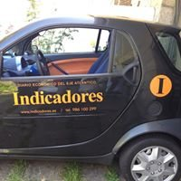 INDICADORES, Diario Digital de Información Económica