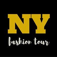 NY Fashion Tour