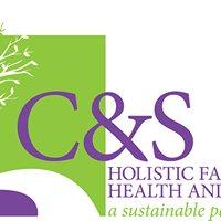 C&S Holistic Family Health and Wellness