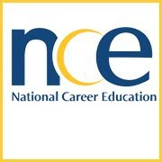 National Career Education - Citrus Heights, CA