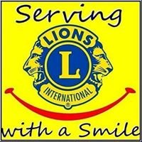 Hartford-Kettle Moraine Lions Club