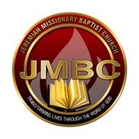 Jeremiah Missionary Baptist Church