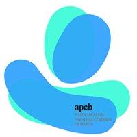 APCB - Associação de Paralisia Cerebral de Braga