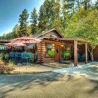 Powder House Lodge and Restaurant