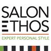 Salon Ethos