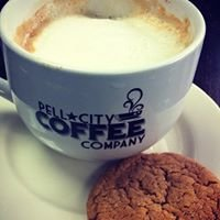 Pell City Coffee Company