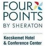 Four Points by Sheraton Kecskemet