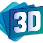 3D Partners, LLC