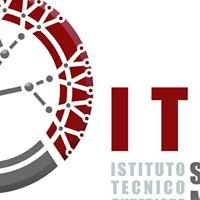ITS Sistema Meccanica - Lanciano (Ch)