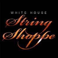 White House String Shoppe