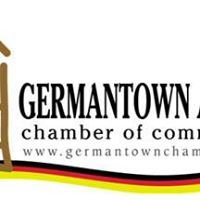 Germantown Area Chamber of Commerce WI