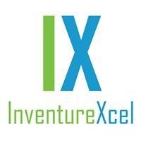 InventureXcel